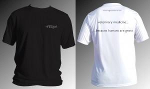 T-ShirtsBHAG