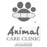 AnimalCareClinic