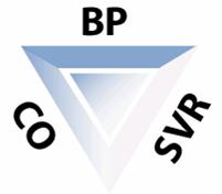BP CO