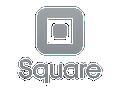 squarelogoportrait