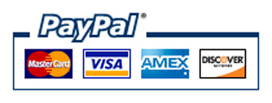 Paypal payment vetgirl veterinary continuing education stopboris Gallery