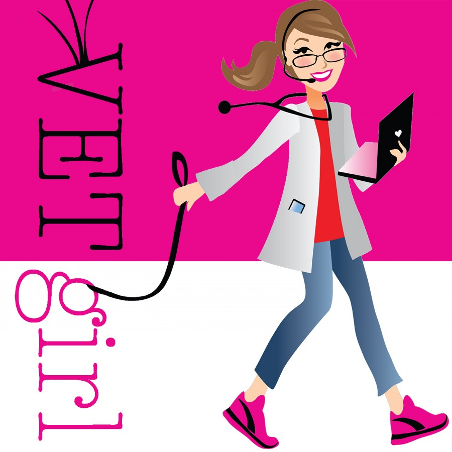 veterinary podcast, veterinary, veterinarian, online Ce, veterinary CE, VETgirl CE, VETgirl online CE