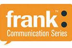 Frank workshop logo