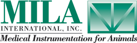 mila_international_logo