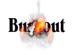 burnout_compassion_fatigue_VETgirl