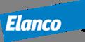 Elanco New