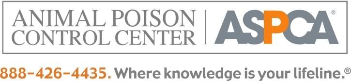 ASPCA logo Nov 2015