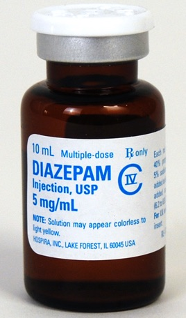 diazepam 5mg for dogs seizures during sleep