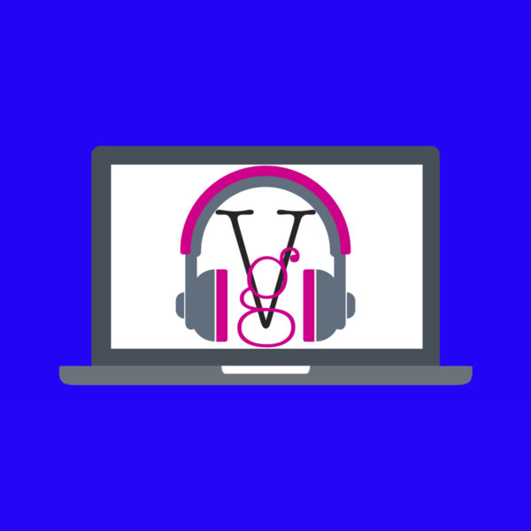 In this VETgirl online veterinary continuing education podcast, we discuss the key updates you should know in veterinary medicine! Don't have time to read your veterinary journals? Learn it with our VETgirl podcasts.