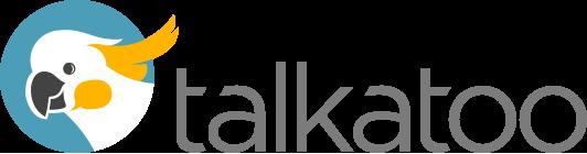 Talkatoo veterinary dictation VETgirl podcast
