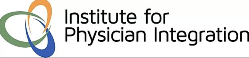 Institute for Physician Integration