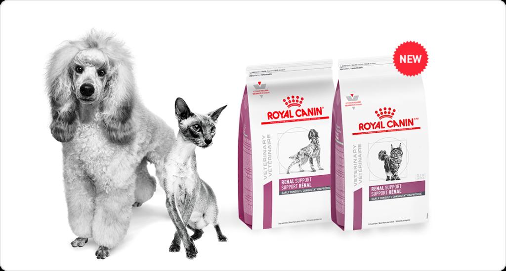Royal Canin Vital Care 1024X549
