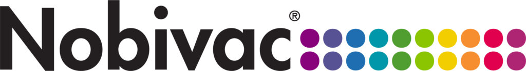 Merck Animal Health Nobivac logo