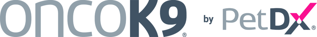 OncK9 PetDX liquid biopsy VETgirl webinar