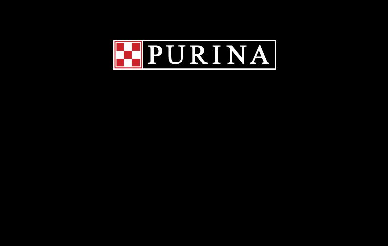 Purina Pro Plan Veterinary Diets VETgirl blog elimination diet