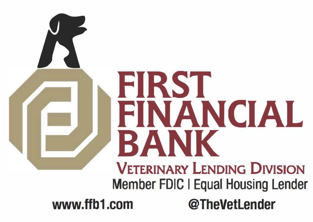 First Financial Bank VETgirl podcast